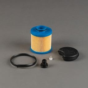 X770733 фильтр воздушный