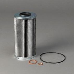 X770814 фильтр воздушный