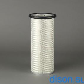 P119373 фильтр воздушный