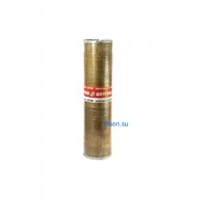 Элемент фильтрующий очистки масла LG  ZL  CDM833-погрузчик