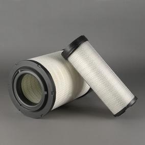 X770803 фильтр воздушный