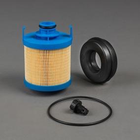X770734 фильтр воздушный